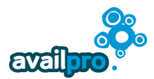Availpro-Logo-home