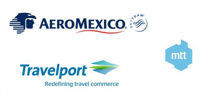 PR-header-aeromexico