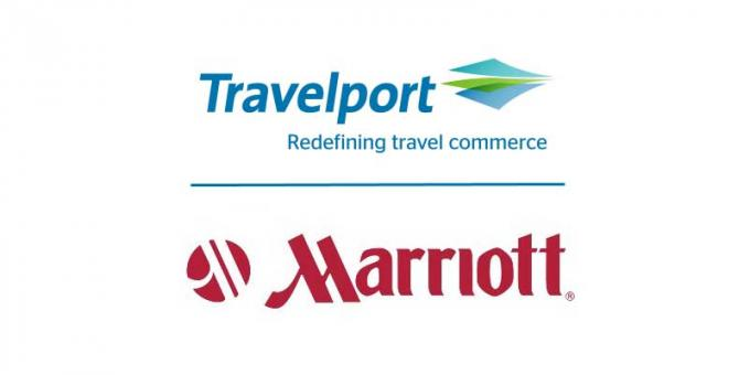 PR-header-Marriott