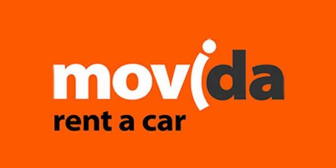 PR-header-Movida